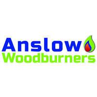 Anslow Stoves & Renewable Heat (UK) Ltd