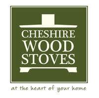Cheshire Design Centre
