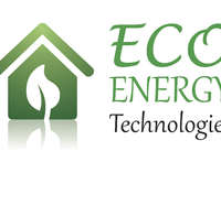 Eco Energy Technologies