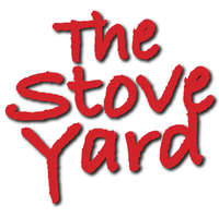 The Stove Yard Cheshire