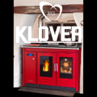 Update to MCS 008 and the Klover Smart appliances