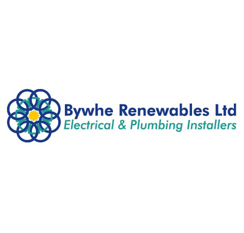 Bywhe Renewables and Firepower at Swithians Show