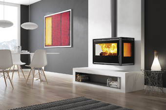 Carbel Stoves