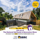 National Self Build & Renovation Show