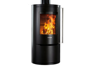 Opus Aria Stoves