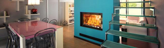 Firepower Heating UK